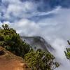 Waimea_Canyon_Kauai_9-26-14_IMG_0176