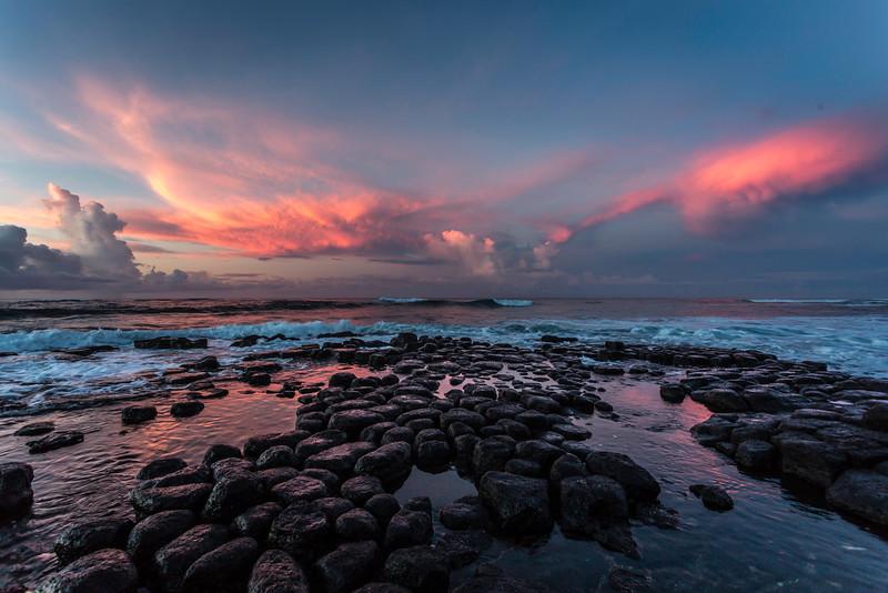 Sunrise_Poipu_Kauai_9-30-14_IMG_0628