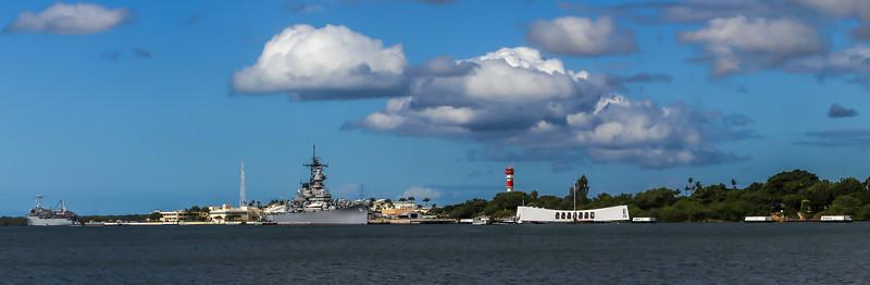 Pearl_Harbor_Oahau_9-23-14IMG_9863