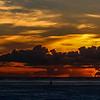Sunset_Waikiki_Ohau_9-22-14_IMG_9799