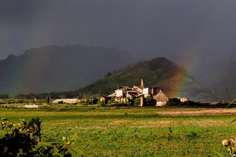 Double_Rainbow_Sugarmill_9-28-14_IMG_0563
