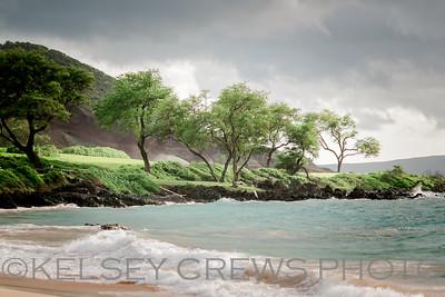 Hawaii-89