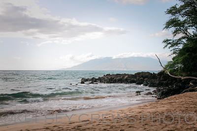 Hawaii-60