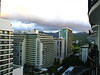 Downtown Waikiki