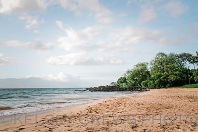 Hawaii-99