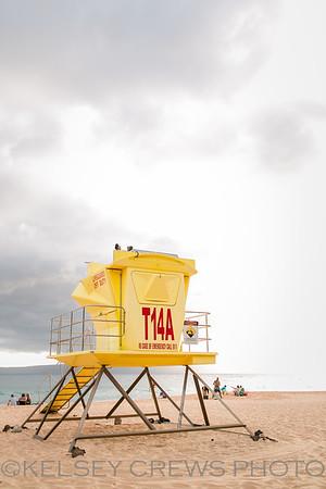 Hawaii-106