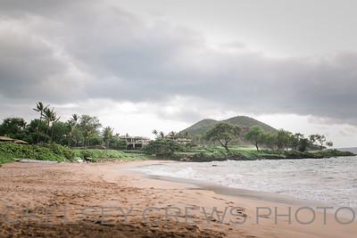 Hawaii-61