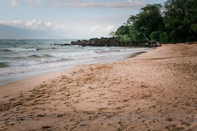 Hawaii-68