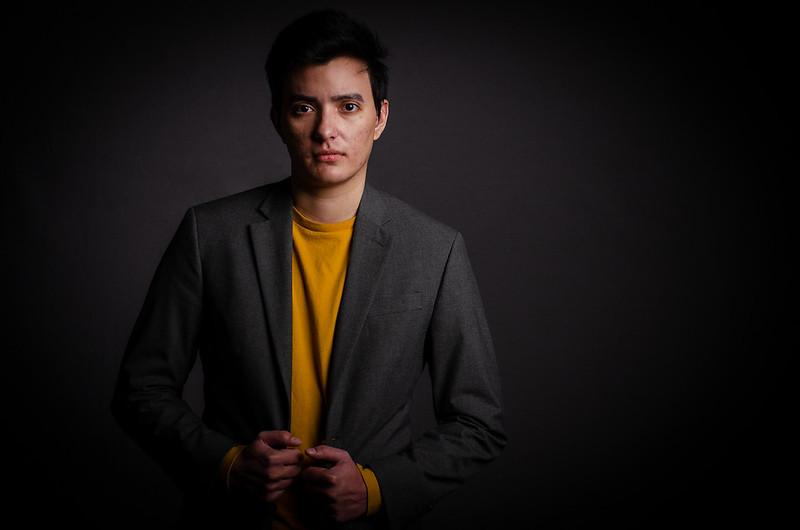 Studio Session - Alex Nazario-510-Edit-Edit