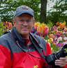 aaCJay at Kuekenhof Gardens, Holland, May 2016-1030472