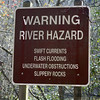 You've been warned...