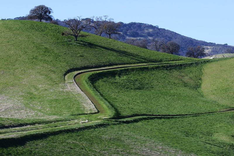 Los Vaqueros hike Dec18  202