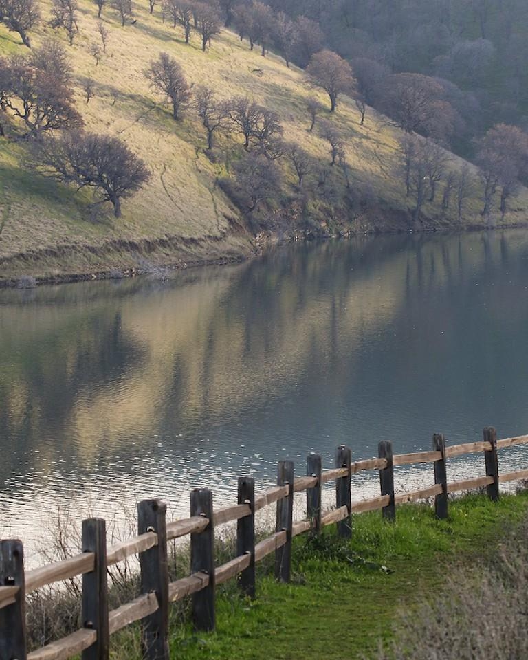 Los Vaqueros hike Dec29  107