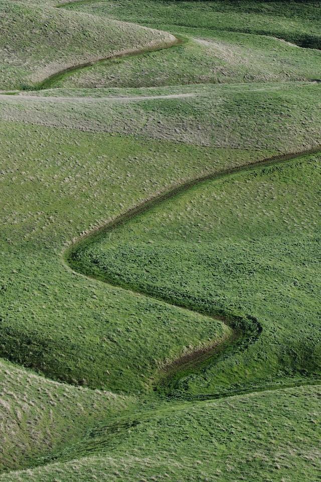 Los Vaqueros hikes Dec17  104