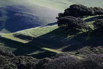 Los Vaqueros hikes Dec17  019