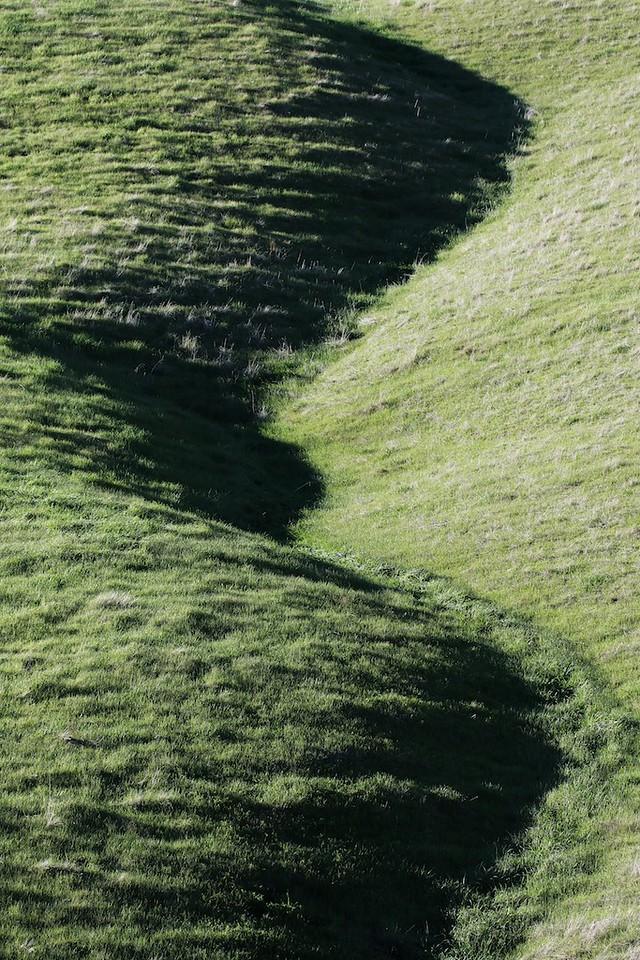 Los Vaqueros hikes Dec17  131