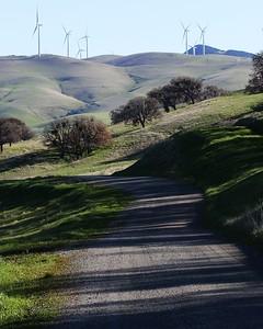 Los Vaqueros hikes Dec17  060