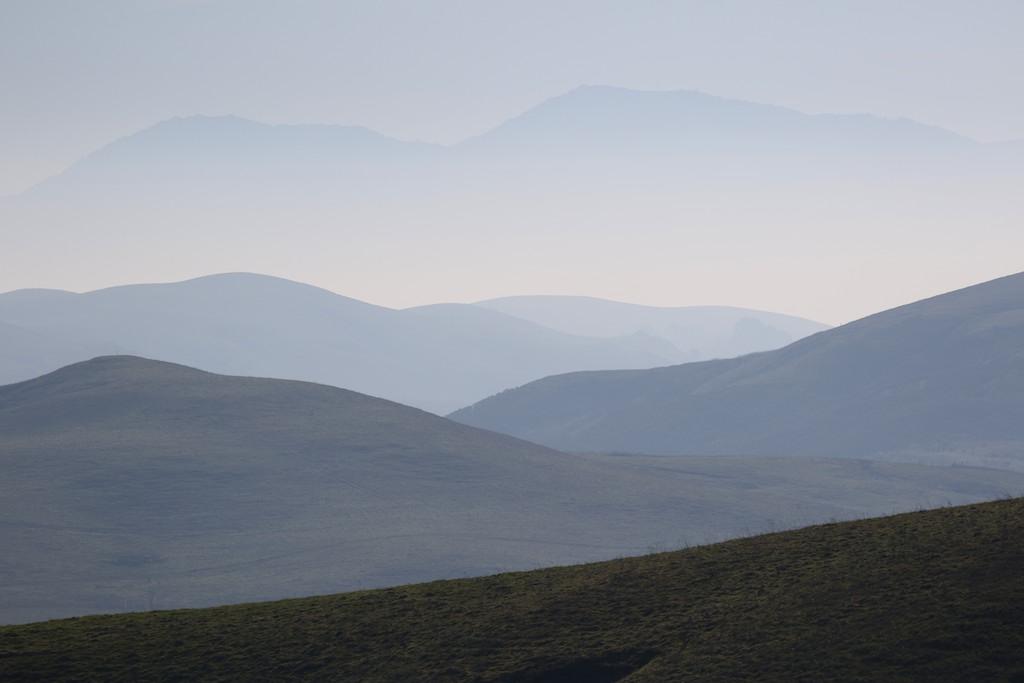 Lynch Canyon hike Dec4  053