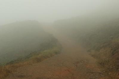 TennValley hike 073116  029