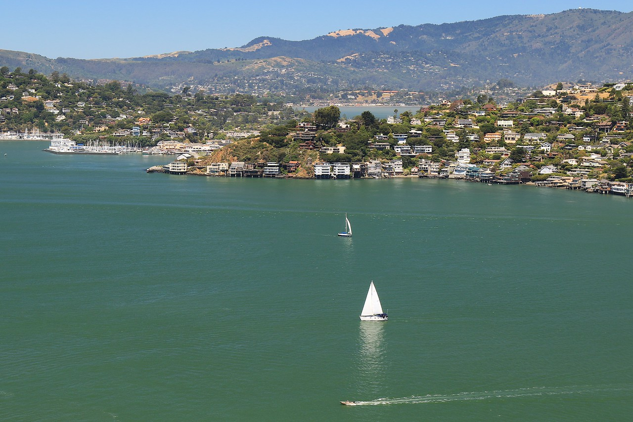 Angel Island June18  10