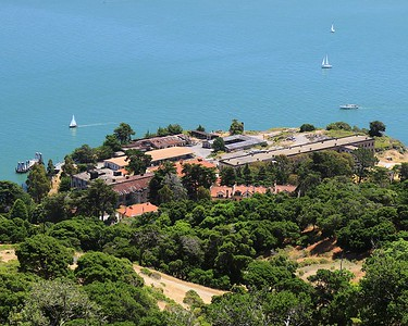 Angel Island June18  27