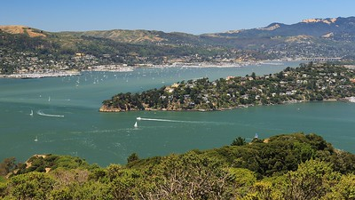 Angel Island June18  21