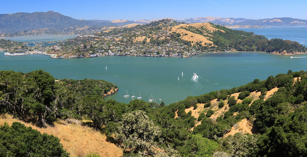 Angel Island June18  18
