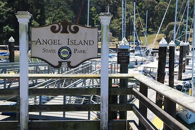Angel Island June18  41