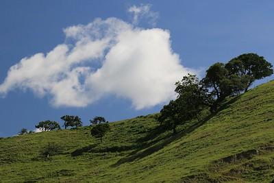 Del Valle Apr14  04
