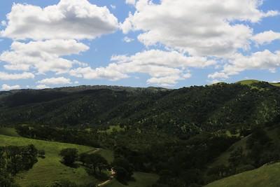 Del Valle Apr14  31