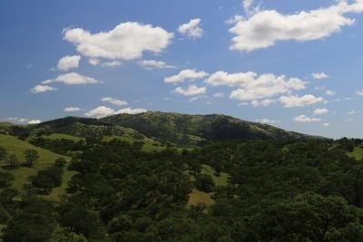 Del Valle Apr14  26