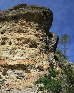 Pinnacles Apr23  08