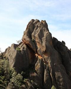 Pinnacles Apr23  32
