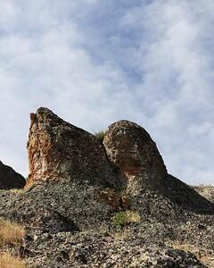 Pinnacles Apr23  20