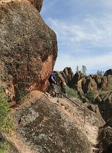 Pinnacles Apr23  42