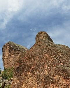 Pinnacles Apr23  48