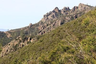 Pinnacles Apr23  14