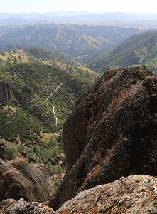 Pinnacles Apr23  41