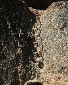 Pinnacles Apr23  37