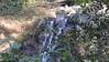 Cataract Trail Overlook (video 18s)