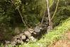 2006-07-22 - Tangerine Falls - 002 - DSC2841