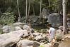 2006-07-22 - Tangerine Falls - 009 - DSC2849