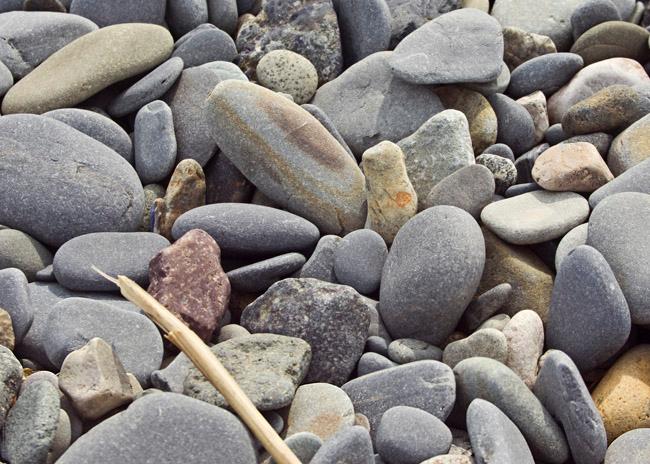 Nantasket beach, Hull