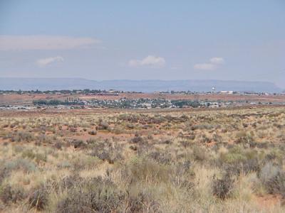 Horseshoe Bend Page, Arizona   http://www.magazineusa.com/us/states/show.aspx?state=az&doc=56