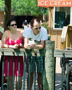 Houston Zoo 2009-0172