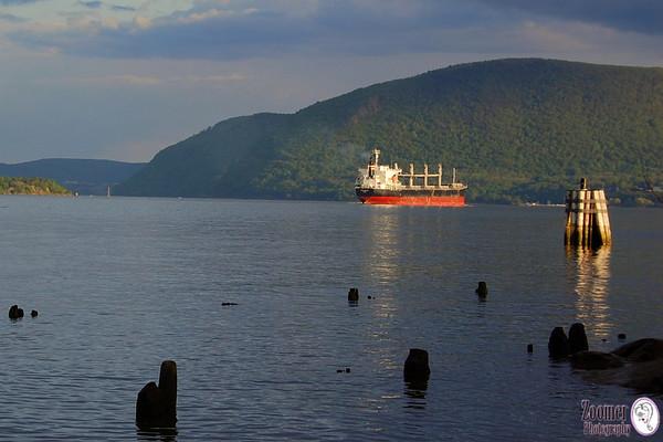 Hudson Valley Hudson