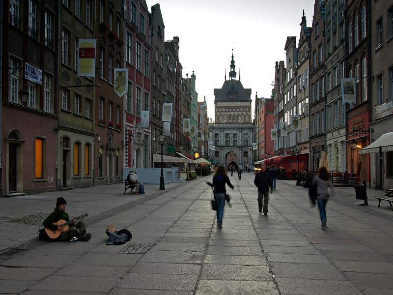 OPol Gdansk 32