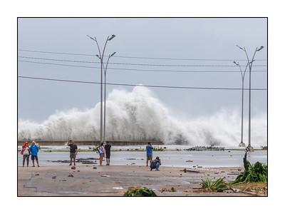 Havana_Irma_100917_A3A0158