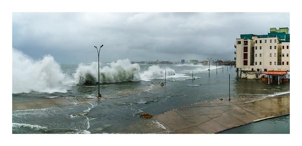 Havana_Irma_100917_DSC0636-Pano copia
