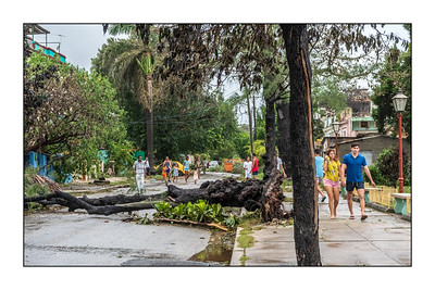 Havana_Irma_100917_DSC0524